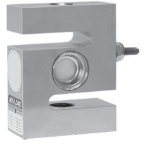 Anyload 101BS Stainless Steel S Cell - Metric