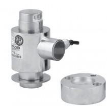 Anyload 106HS Stainless Steel Canister - Metric