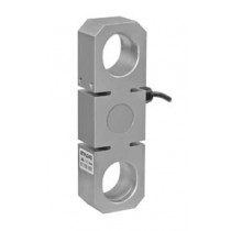 Anyload 110BH Alloy Tension Link - Metric