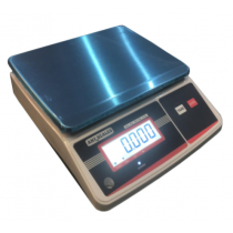 ANYSCALES UTW Bench Scale