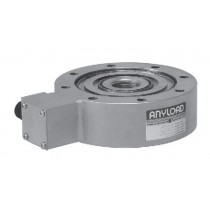 Anyload 363YH Alloy Steel Compression - Metric