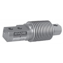 Anyload 563RS Stainless Steel Shear Beam - Metric
