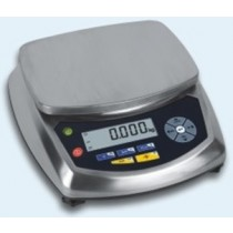 Food Prep Scale FA-6000S - Bench Scales
