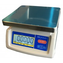 T28 Bench Scale