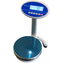 ROW Bench Scale