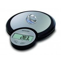 Small Bench Scale KS-100H